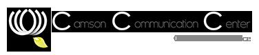 camson communication center